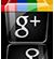 Google + Plus